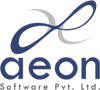 Aeon Software