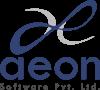 Aeon Software